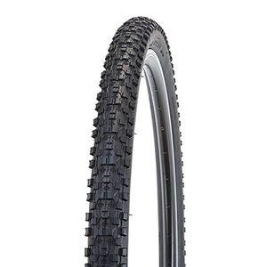Vélo MTB pneus CST terrain Gripper 26 x 2.10 in 54-559 mm Noir