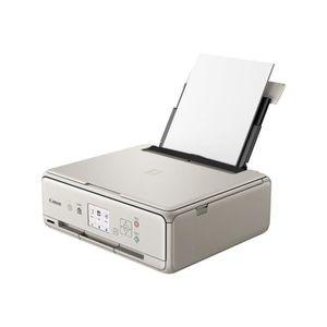 IMPRIMANTE CANON Imprimante Multifonction 3 en 1 PIXMA TS5053