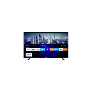 Téléviseur LED TV 49 POUCES LED 123 CM - UHD - HDR - SMART TV AVE