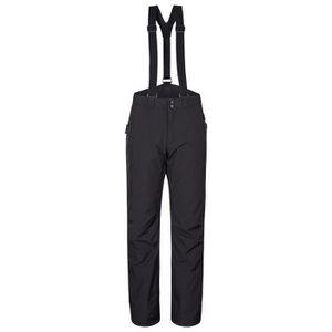 PANTALON DE SKI - SNOW Mountain Warehouse Pantalon de ski Bretelles Salop