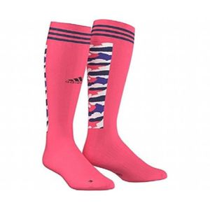 CHAUSSETTES Chaussettes Soquettes ADIDAS Id Superpink Chausset