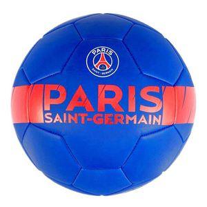 BALLON DE FOOTBALL PSG - Ballon de Football PSG Officiel - Bleu