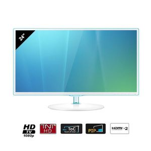 dalle tv samsung achat vente dalle tv samsung pas cher cdiscount. Black Bedroom Furniture Sets. Home Design Ideas