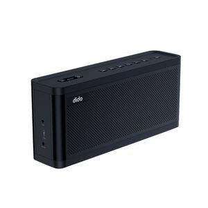 ENCEINTE NOMADE Dido Haut-Parleur Bluetooth Sans Fil T108 Mini Hau