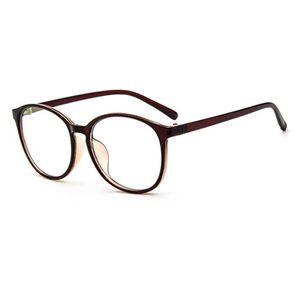 Montures lunettes de vue de marque femme
