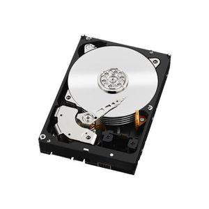 DISQUE DUR INTERNE WD Enterprise Drives 3.5`` Disque dur interne 2 To