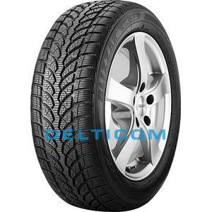 Bridgestone 235/55R17 103V XL LM32