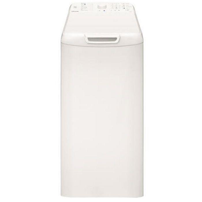 Lave-Linge Top VEDETTE VLT1155W