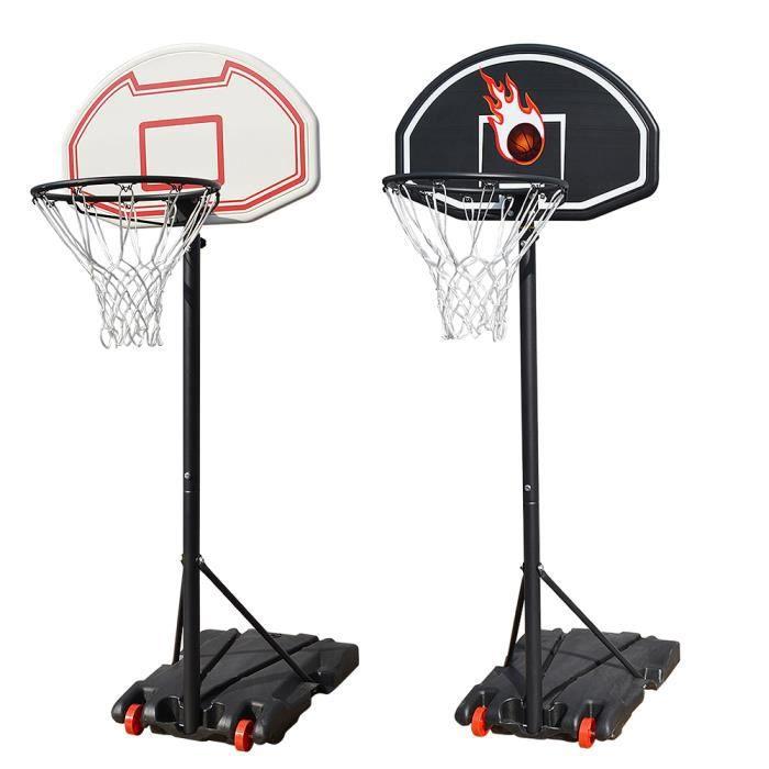 Air Pompe Basketball dehors Vélo Voyage Portable Alliage D/'Aluminium Accessoires