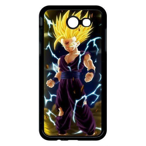 coque samsung galaxy j3 dragon ball