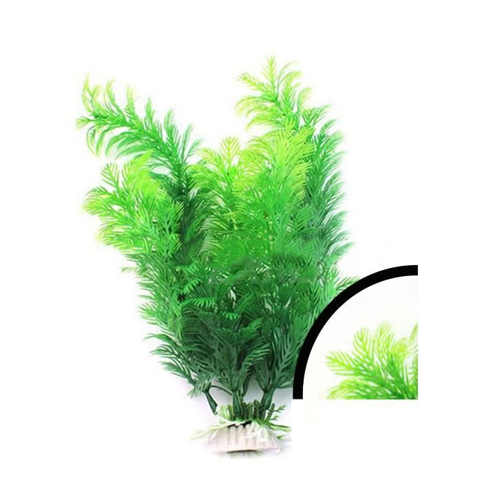 Plante montante achat vente d co artificielle plante for Achat plante
