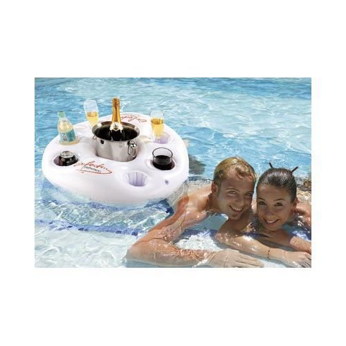 bar flottant pour piscine achat vente piscine. Black Bedroom Furniture Sets. Home Design Ideas