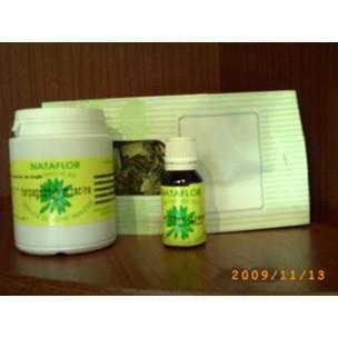 COMPLÉMENT ARTICULATION Pack anti-douleurs 3 produits pour un meilleur ...