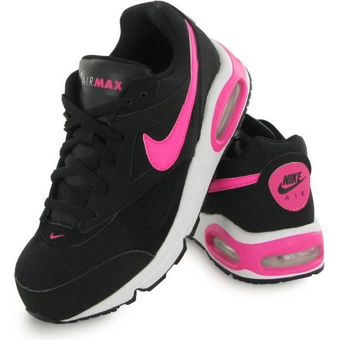 Air max 90 rose - Cdiscount