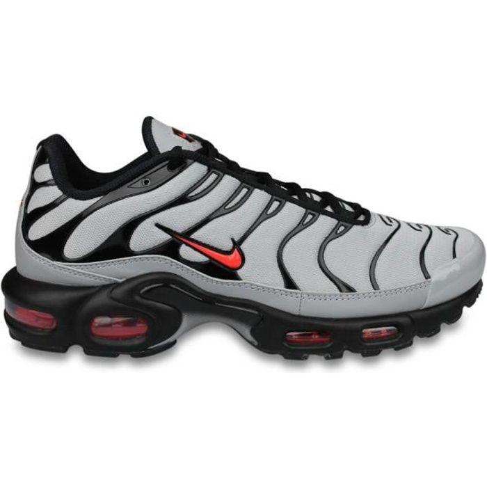 Nike tn plus - Cdiscount