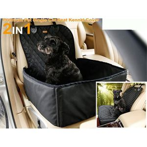 nettoyage si ge voiture odeur chien. Black Bedroom Furniture Sets. Home Design Ideas