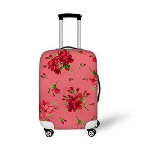SAC DE VOYAGE Sac De Voyage YKH0V housse de bagage de voyage ger
