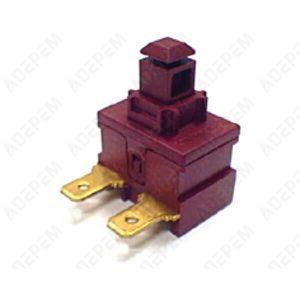 accessoires d/'absorbeur d/'eau aspirateur interrupteur interrupteur étanche