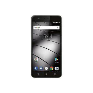SMARTPHONE Gigaset GS270 Smartphone double SIM 4G LTE 16 Go m
