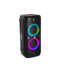 ENCEINTE NOMADE JBL PARTYBOX300EU Enceinte portable sans fil