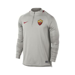 survetement ROMA Tenue de match