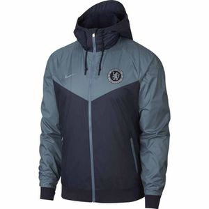 Vente Pas Nike Homme Windrunner Achat Cher q44tOp