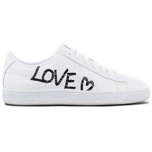 puma pas cher femme chaussure