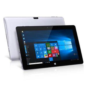 TABLETTE TACTILE Tablette 2 en1-Jumper EZpad 6 Pro Tablette Tactile