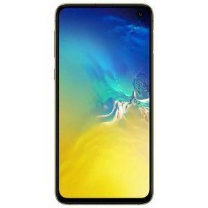 SMARTPHONE Samsung Galaxy S10e - Double Sim -128Go, 6Go RAM -
