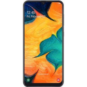 SMARTPHONE Samsung Galaxy A30 Noir