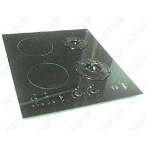 PLAQUE INDUCTION Dessus induction pour Table induction Brandt, Tabl