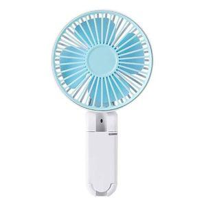 VENTILATEUR Mini Ventilateur à pince, Ventilateur portatif ave