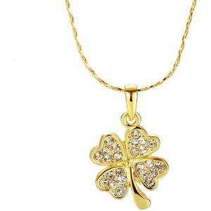 SAUTOIR ET COLLIER Collier pendentif Doré or jaune 750/00 18K carats