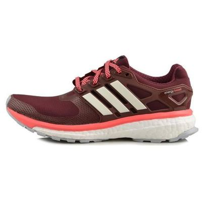Energy Chaussure Chaussure Energy Boost Boost Energy Boost Energy Chaussure Boost Chaussure Energy XwXRfqz