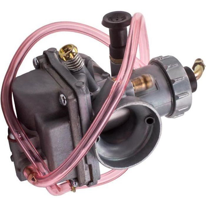 Carb Carburateur pour Yamaha YFS200 YFS 200 Blaster 200 1988 1989 1990-2006 NEUF