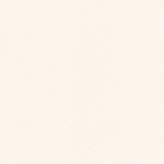 As Creation Papier Peint Fond Décran Récolte Scandinavian 2 367914 Fonds Décran Uni Papier Peint Uni Aspects 10050 X 530 Mm