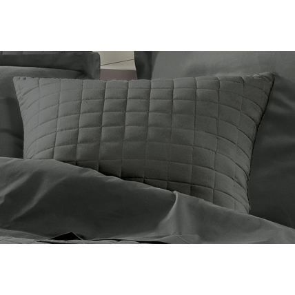 housse de coussin 60 x 60 cm venus microfibre achat. Black Bedroom Furniture Sets. Home Design Ideas