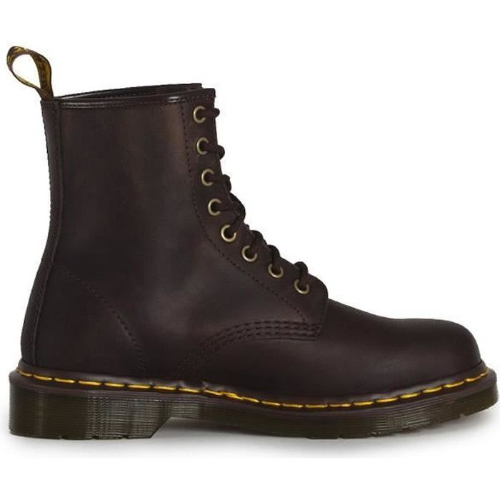 chaussures femme doc martens  f mp
