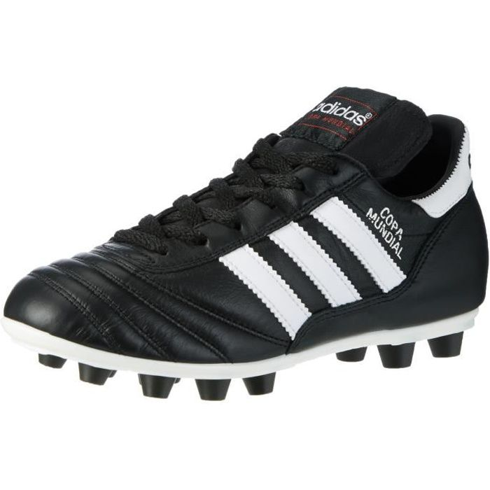 ADIDAS chaussures de football copa mundial pour hommes 3SF6SI Taille M