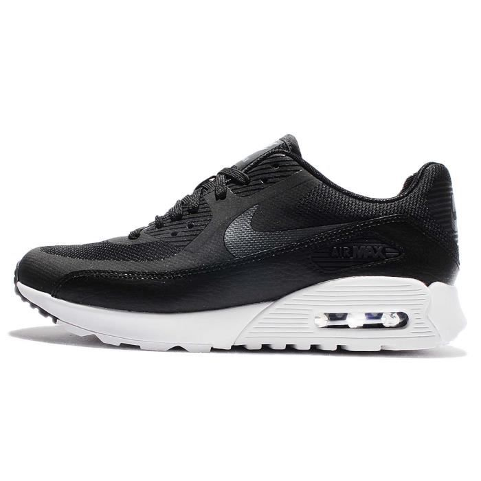 air max femmes 90 pointure 39