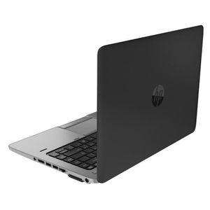 Achat discount PC Portable  HP EliteBook 840 G1