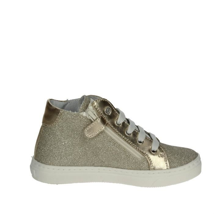 Champion Metallic Woven Stripe Fashion Sneaker E1A2T Taille-40 MaOlp