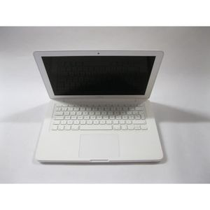 Vente PC Portable MACBOOK A1342 pas cher