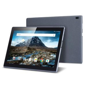 TABLETTE TACTILE LENOVO Tablette Tactile TB4 X304F 10.1 Pouces Andr
