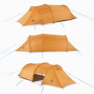 TENTE DE CAMPING Tente de 3 personne Grande pour camping Ultra lége