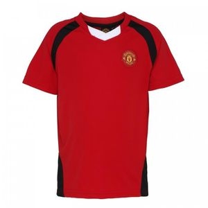 Manchester United Casquette Collection Officielle Football Club Angleterre