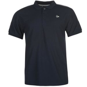 POLO Under Armour Hommes Performance Polo T-Shirt Manch