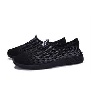 SLIP-ON Chaussures Homme Marque De Luxe Extravagant Classi