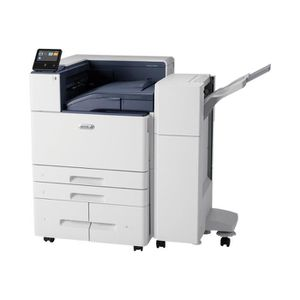 IMPRIMANTE Xerox VersaLink C8000V-DT Imprimante couleur Recto