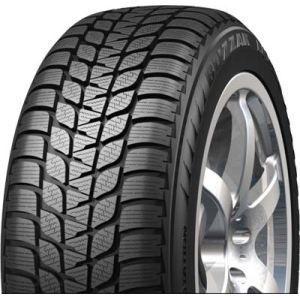 PNEUS Hiver Bridgestone BLIZZAK LM25-4 255/50 R19 107 V 4x4 hiver